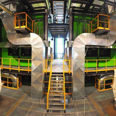 slide03-biomasse