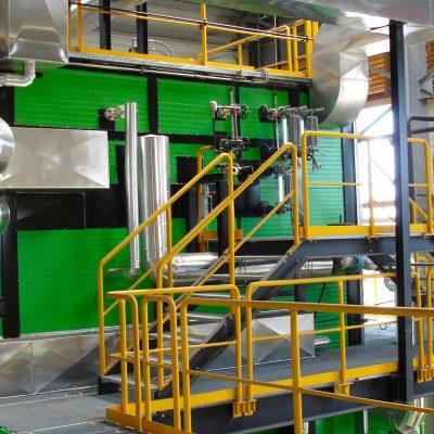 slide04-biomasse