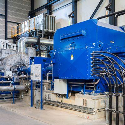 slide06-biomasse