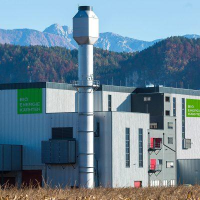 slide10-biomasse